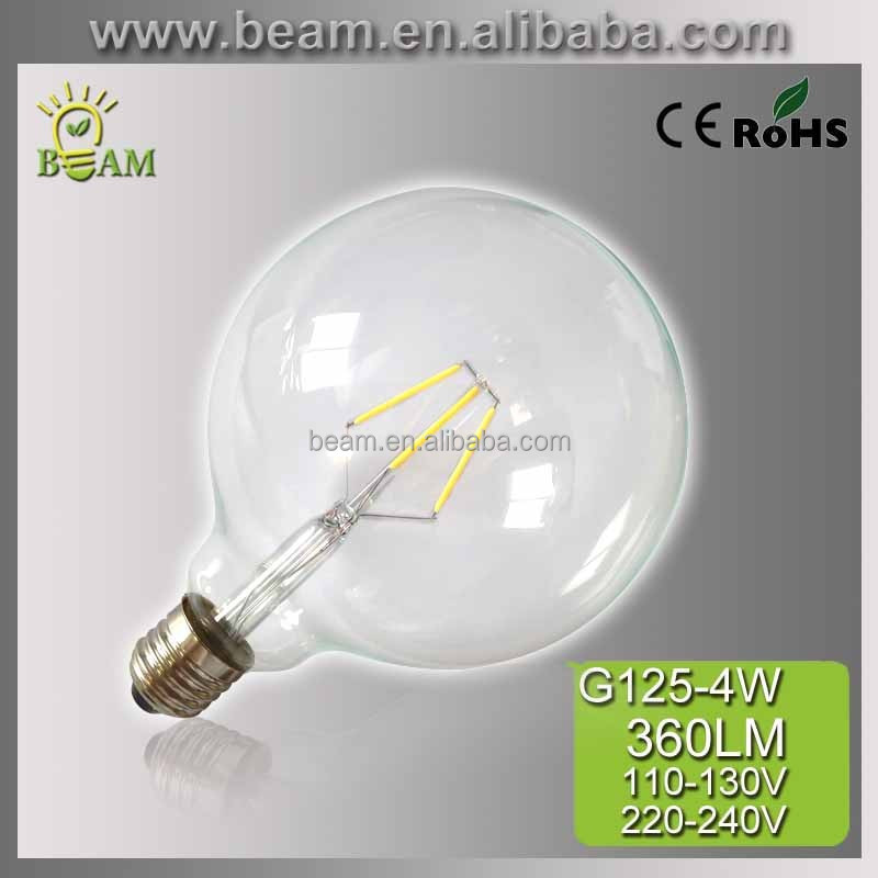 low heat no uv led light bulb e27 buy low heat no uv led light bulb. Black Bedroom Furniture Sets. Home Design Ideas