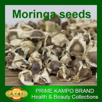 Moringa Seeds DRUMSTICK TREE Miracle Ben Oil Moringa Oleifera Seeds, lam for health care, Home Garden Plant