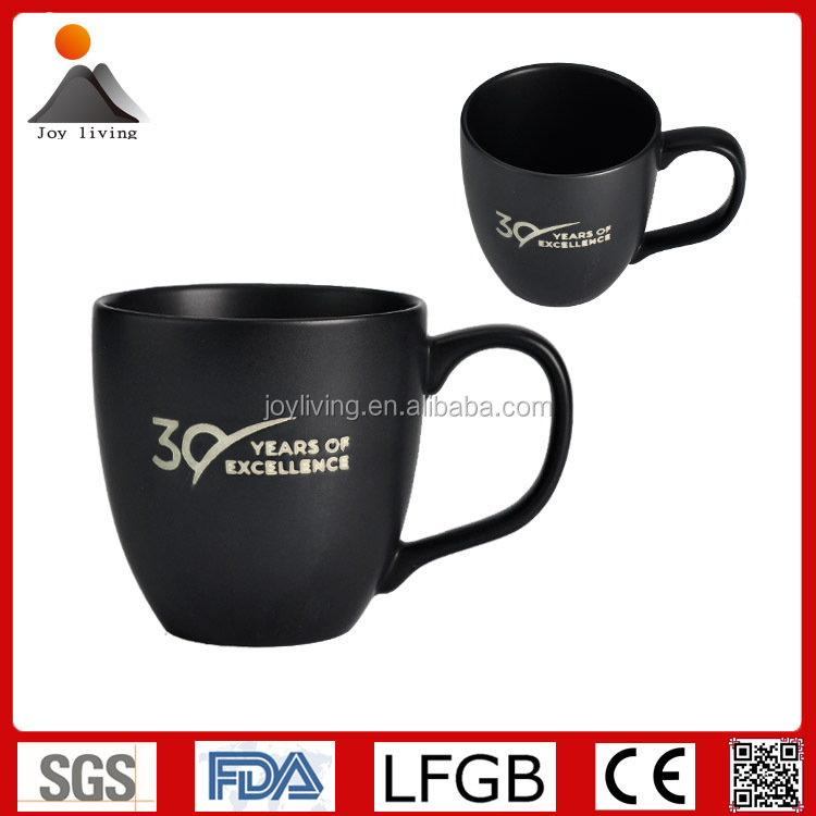 List Manufacturers Of Chaozhou Ceramic Buy Chaozhou Ceramic Get Discount On Chaozhou Ceramic