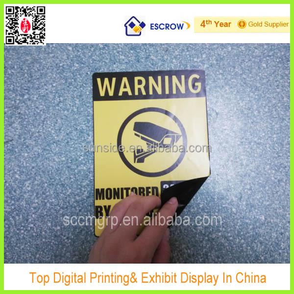 List Manufacturers Of Custom Vinyl Transfer Decal Buy Custom - Custom vinyl transfer decals
