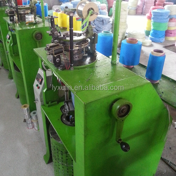 Sweater knitting machine price,industrial sweater knitting machine sale ,wire mesh knitting machine