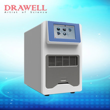 lab pcr price, lab PCR machine, Real Time pcr China