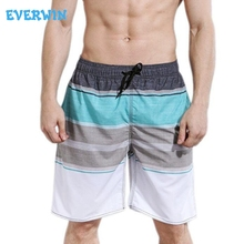 2017 Hot selling swimwear man white