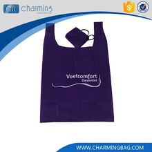 Recycled Polyester Bag Wholesale