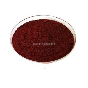 vat red 15 for construction emulsion cas: 4216-02-8