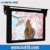 15 Inch Touch Screen Display/Lcd Digital Signage Media Player/bus advertising