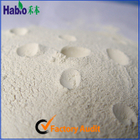 catalase powder for food industry