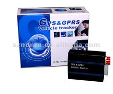 2012 hot car gps tracking with strong signal