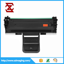 Wholesale for samsung SCX-4521F toner cartridge used For Samsung 4321 ML1610 ML2010 4521D3 printer