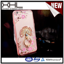 Top consumable products mold make cell phone case cheap goods from china