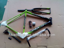 48/50/52/54CM 3k/12k road bike carbon frame china, wholesale price quality guarantee