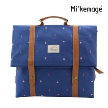 Korean Style Promotional Leisure Backpack