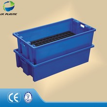 Plastic plant Seeding Tray Container