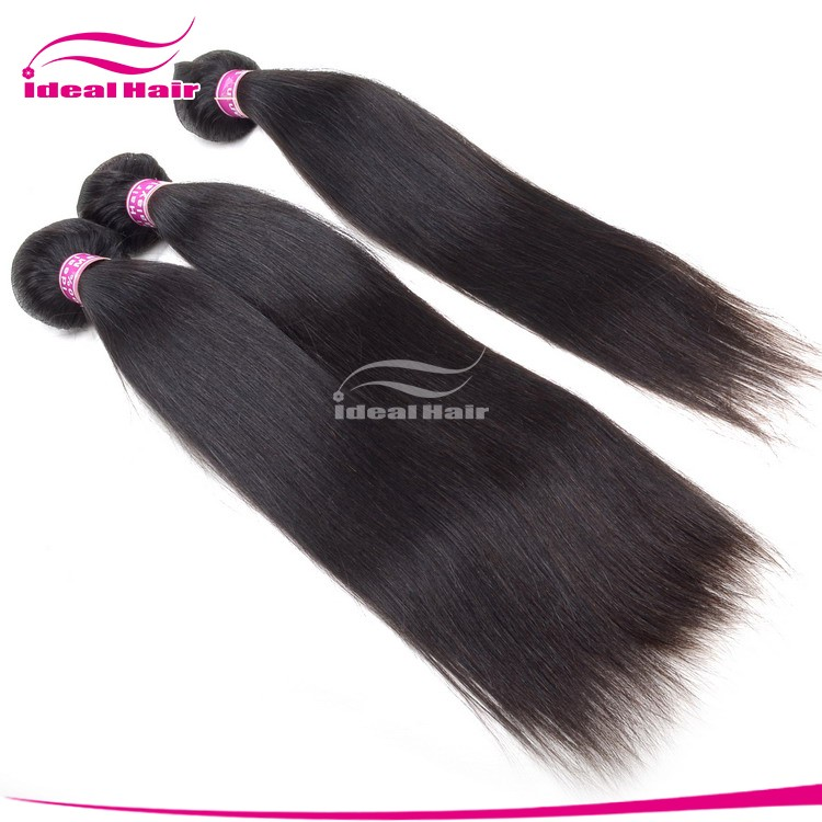 Factory direct price Ture length genesis virgin hair coupon code