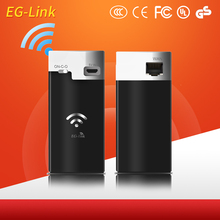300mbps Mini Power Bank 3G Wifi Router 10400mah Power Bank Wifi Repeater And Multimedia Storage Wi-fi Share