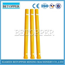 drilling dth hammers/ dth hammer and bit/ dth hammers and button bits