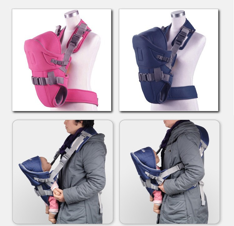 high quality ring sling baby carrier for sale