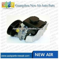 auto parts C230 power steering pump 0034664001