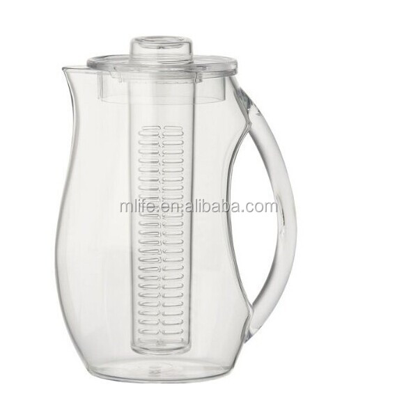 best selling products in america fruit infusion pitcher