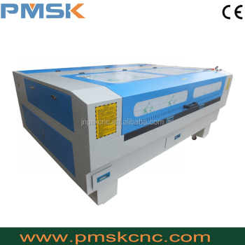laser engraving machine 1390 100w laser machine for cutting and engraving 1390 laser engraving machine