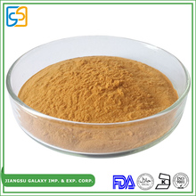 Top quality 95% through 80 mesh total polyphenols 50% egcg plant green reduce blood press tea extract