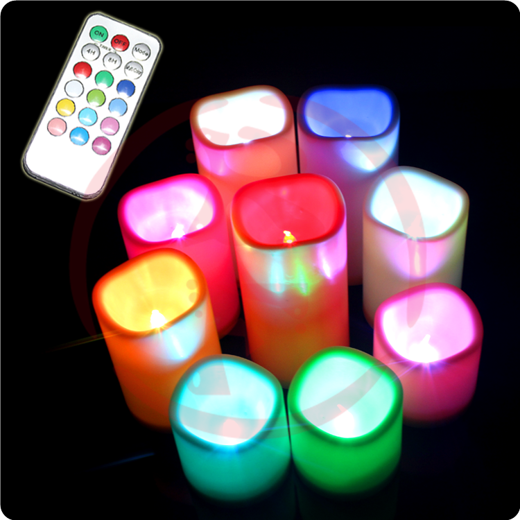 Wholesale led birthday candle magicled birthday candle cheap led candles