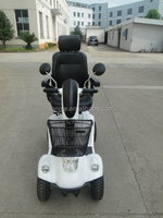 CE approval portable mobility scooter portable mobility scooter