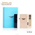 e cig battery free vape pen starter kit new products looking for distributor