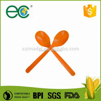 Wholesale travel cutlery set for restaurant