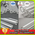 High-quanlity customized 2 meters long acrylic acrylic tube
