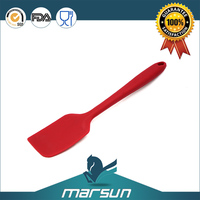 Selling Well Kitchen Product Silicone Spatula For Kitchen