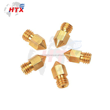new products chrome plated head nozzle for sale parts center