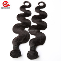 Drop Shipper To USA Fast Shipping Cheap Hair Extension