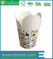 chinese eco-friendly noodle paper boxes wholesale