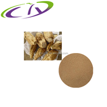Factory price & Great quality Ashwagandha Extract Withania somnifera/ India Ginseng Extract for Antioxidant 10:1, 1%-5%