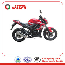 200cc 250cc chinese racing motorcycle JD250S-6
