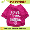 High quality Sport style dog clothes /puppy apparel pet clothes