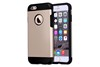 shockproof rugged cell phone case cover for iphone 6 6s