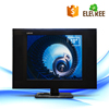 china top ten selling products 19 inch lcd led universal tv televisor cheap led tvs for sale