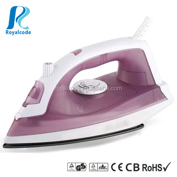 Electric Steam Iron iron DM-2009A