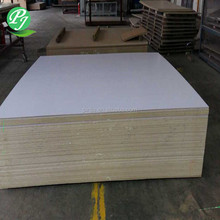 18mm medium density fiberboard low price MDF