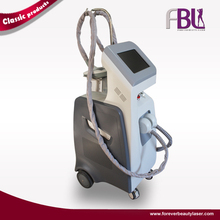 Cryolipolysis freeze & cold laser weight loss Fat freezing /cryolipolysis slimming machine/criolipolisys machine
