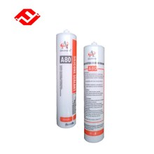 Dow corning 688 quality structural silicone sealant