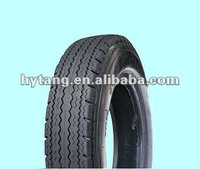 high quality three wheel motorcycle tyre/tire 450-10,450-12
