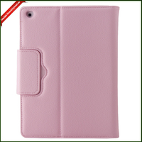 Tablet Case Cover Super Slim Smart Cover Case for iPad Air