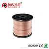 Audio video cable Best price high end 2 core speaker cable wholesale alibaba