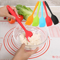 silicone tool garnish kitchen tools and utensils