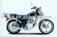 ZF150-11 Chongqing chopper motorcycle street bike 150cc
