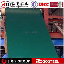 alibaba china platts prices diesel d2 fine package color coated galvalume steel sheet with high quality