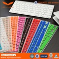 glow in the dark keyboard cover, alibaba express keyboard cover glow in the dark
